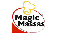 Magic Massas
