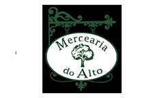Mercearia do Alto